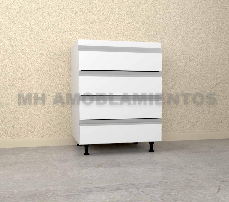 MODULO_COCINA_4C_B60_4C