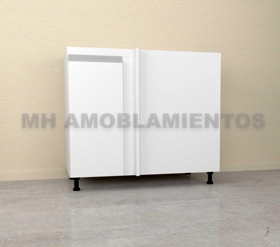 MODULO_COCINA_B90_Rd
