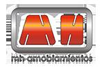 MH Amoblamientos