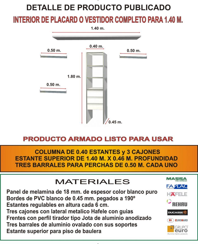 placard 1.4 m (1)